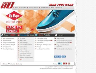 A164bf8480f051855a9a1dc3aa34f45bdddcb6f2.jpg?uri=mbfootwear