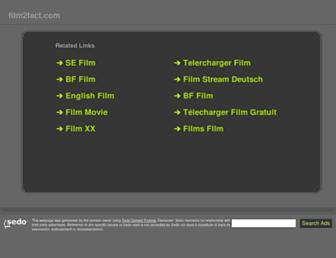 A1669b2977fd9cd85ec256d1d3608b1fcf4f499d.jpg?uri=film2fact