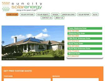 A1674041493380825862be780ee8e6932740c479.jpg?uri=suncityenergy