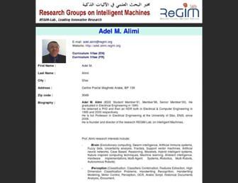 A16989dbd60bedb8f20207f85509dec86642506d.jpg?uri=adel.alimi.regim