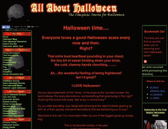 A16a66a8ba855028088ec9d1885f6a9fa04a7102.jpg?uri=all-about-halloween