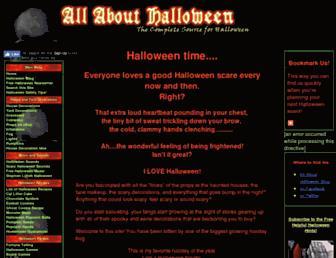 A16a66a8ba855028088ec9d1885f6a9fa04a7102.jpg?uri=all-about-halloween