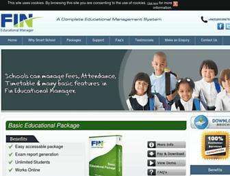 A16df7c49c18ce3500471e277fd17d81f91d894c.jpg?uri=smartschoolsoftware