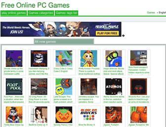 freeonlinepcgames.net screenshot