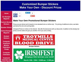 A17577bcbaea549356123239874f3b4639b7471f.jpg?uri=bumper-sticker