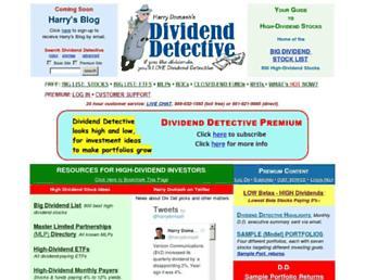 A178423d321755764b993e7c6ab86c9313d2929b.jpg?uri=dividenddetective