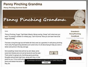 A178b2a653836414695470534500863f7f50ef88.jpg?uri=pennypinching-grandma