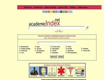 A178bca1810590490a630616fb124413ee01572f.jpg?uri=academicindex