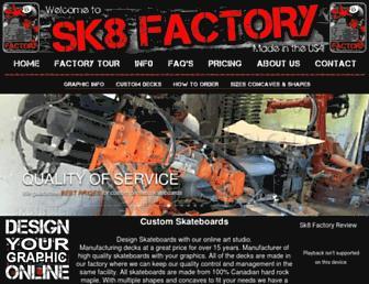 A1868fb4962ea6f13aa8faa69de453c3a6fb03aa.jpg?uri=sk8factory