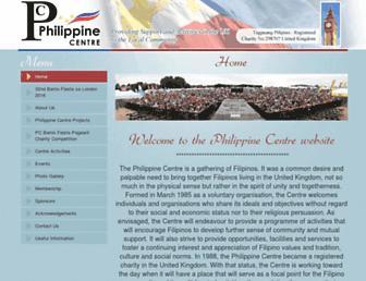 A1877665db8e1597a8398c8a5d8561ceee7e8bb9.jpg?uri=philippinecentre