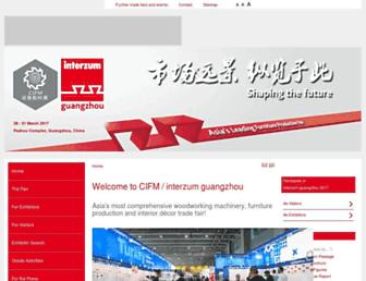 A18a14ea5d349e4574644910c064a26178c91b12.jpg?uri=interzum-guangzhou