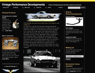 A18dc47654bb95e6692e9356c703b8685931e2da.jpg?uri=v-performance