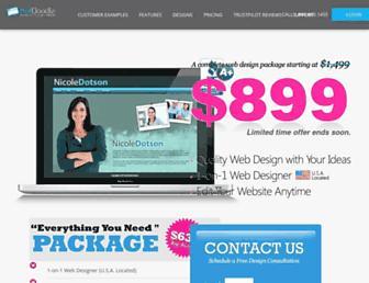 A18f0a93e1574b6091d48273dc22269000764c03.jpg?uri=professional-web-designs