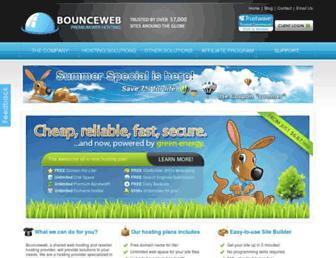A18f4b80fb3ce99c10266675dd0788057402a102.jpg?uri=bounceweb
