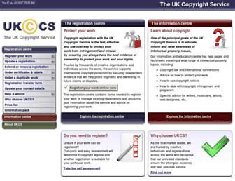 A1991c4398126d000b085061493c17e2418ce0ac.jpg?uri=copyrightservice.co