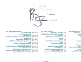 A1a1dd6465ad62e5cabb130a29c07b5771b4a426.jpg?uri=phrogz