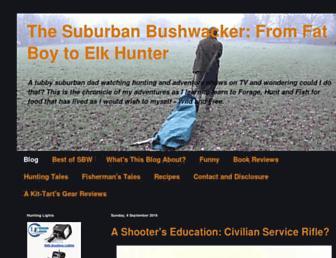 A1a46f6529fdb3b98b0002ba24d178eca3d61c44.jpg?uri=suburbanbushwacker.blogspot
