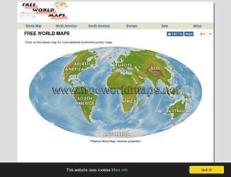 A1a86474dde95cf29566162abd79a5380a908242.jpg?uri=freeworldmaps