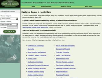 A1aa623444e0df6c82cfbf4a21d91485a0252706.jpg?uri=health-care-careers