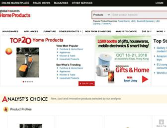 A1b42f451250e8e7920c138ab02eafd9b96cd479.jpg?uri=homeproducts.globalsources