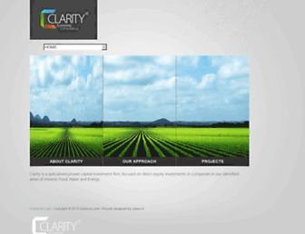 A1b53c4e110997d8356d0f8ad920ae21fa870698.jpg?uri=clarity-ec