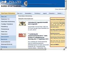 A1bdc6134ae9045eeffe005b90038eefaf608ce3.jpg?uri=polizei-bw