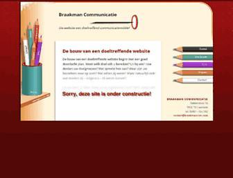A1be1597a8e1c9024ae2c1b7351e9154773152b2.jpg?uri=braakmancom