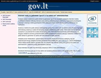 A1c1ebbae4193e69e8b9b518ea2c5e3e7bf45672.jpg?uri=gov