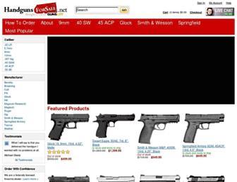 A1c22d007de0c487d402ba6ee36d7e017e80e52e.jpg?uri=handgunsforsale