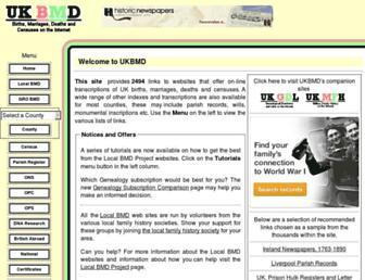 A1c341c56e292f5e13b44516f0bc670db969f9d3.jpg?uri=ukbmd.org