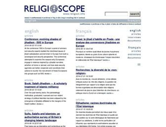 A1cb8cc5946738673054f9a8dfe82d2b54d40f11.jpg?uri=religion