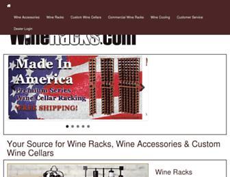 A1cc66ec9492c373141d5e5c12d72193c633d35c.jpg?uri=wineracks