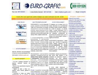A1d5654237c6d677a477cea57cb5bca0361f0284.jpg?uri=euro-grafic