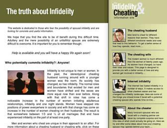 A1d9b0b32273c65f98eb860db0b7d1eaadab2d35.jpg?uri=infidelity-help.us