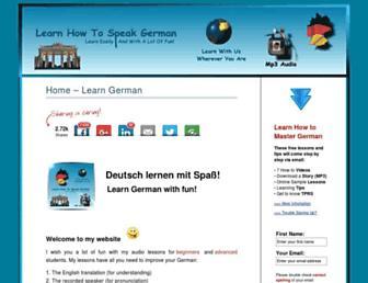 A1e889e6dc6275a5462846bc5b92f623105d1b5b.jpg?uri=leicht-deutsch-lernen