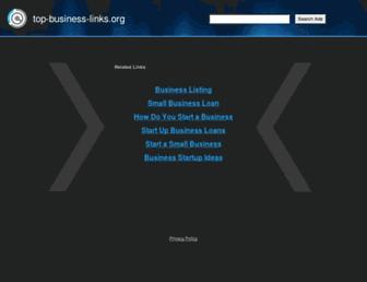 A1ecb28e3b34b57514caf88b256309cca3cefa69.jpg?uri=top-business-links