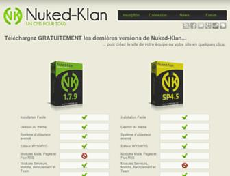 A1f6de3a79054990dadf9fccc541aa31ade676c3.jpg?uri=nuked-klan