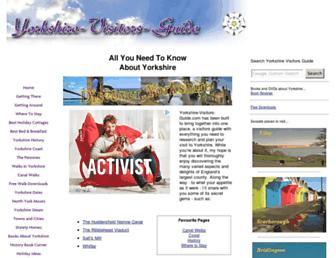 A1fbc0d10675ce43bd21700365ac0c25a066b48b.jpg?uri=yorkshire-visitors-guide
