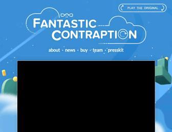 A1fbcb205e80119fd4ac050ddeffa28ef41e5109.jpg?uri=fantasticcontraption