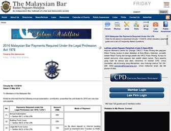 A1fcd1d8fc635638172b73b87722f0eaedf5180b.jpg?uri=malaysianbar.org