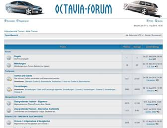 A1fd99b797ee10e3e67568ab01e302735bcbc7de.jpg?uri=octavia-forum