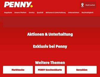 A1ff52b2a6eaa158d6796fbe8f012e23ef003048.jpg?uri=penny-fotowelt