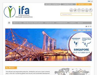 Thumbshot of Fertilizer.org