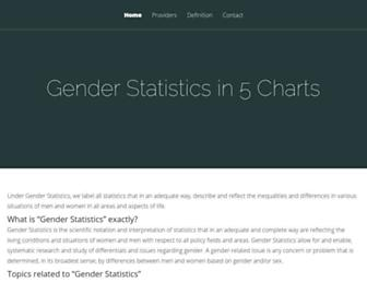 A2062ffb8b70de15a622382f2ebeabd544445adf.jpg?uri=genderstats