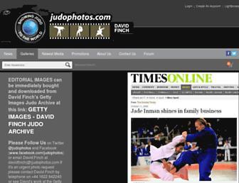 A2099710330875048271d8df07d28524649a5115.jpg?uri=judophotos