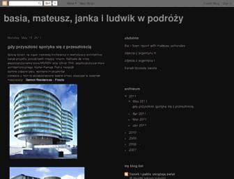 A211a6749c7fb5a2f23ea96fa6156fe25f157853.jpg?uri=basiaimateuszwdublinie.blogspot