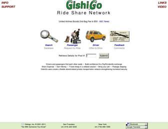 A2145e8455b29b11a097c0e103789c1c823b9aab.jpg?uri=gishigo