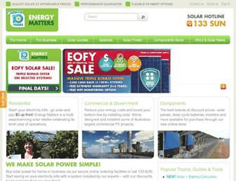 A214804db5199100b434e8b9508ac33dd23ea988.jpg?uri=energymatters.com