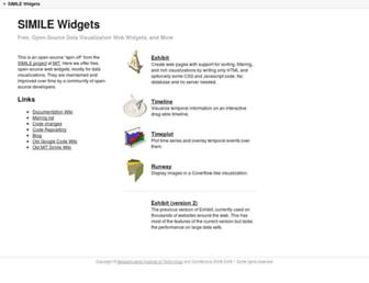 A217157cea1c3cbb8c38a20bd05622a13aa56f94.jpg?uri=simile-widgets
