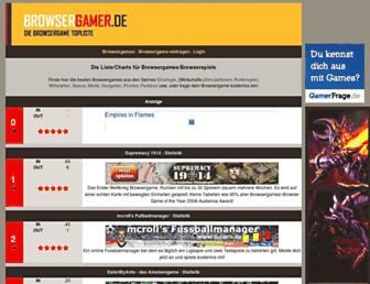 A217c7cef396dfbf99003839def400504076dfa0.jpg?uri=browsergamer